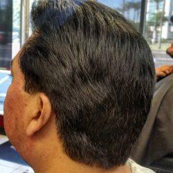 Prostyles Barbershop
